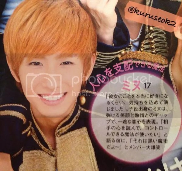 cr: kuruseok2 (2) photo BNmbB0ECIAA_6wO_zpse8236b10.jpg