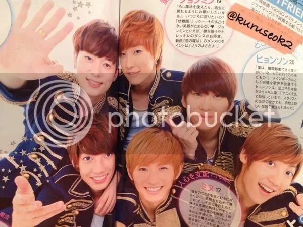 cr: kuruseok2 (1) photo BNmeRMFCMAAi5xe_zps0794ad05.jpg