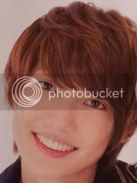 cr: okuzoh (3) photo weeklywomenjapanjulyokuzoh_3_zps541f1401.jpg