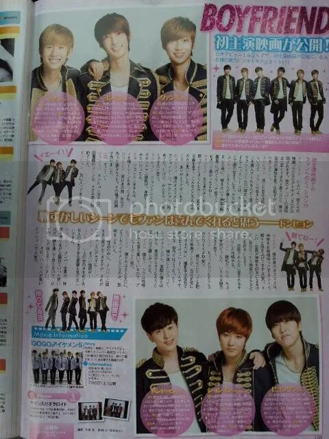 photo TVPimagazineJapanJulyokuzoh_1_zps2f78f0d4.jpg