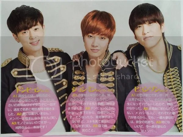 photo TVPimagazineJapanJulyokuzoh_2_zps53c681b6.jpg
