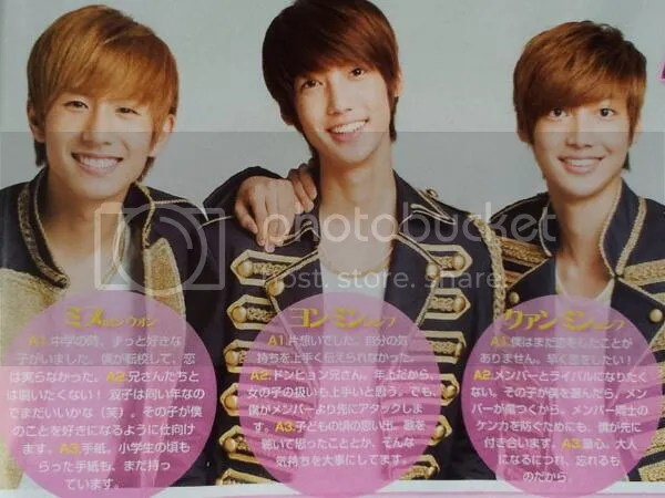 photo TVPimagazineJapanJulyokuzoh_3_zpsa329f98d.jpg