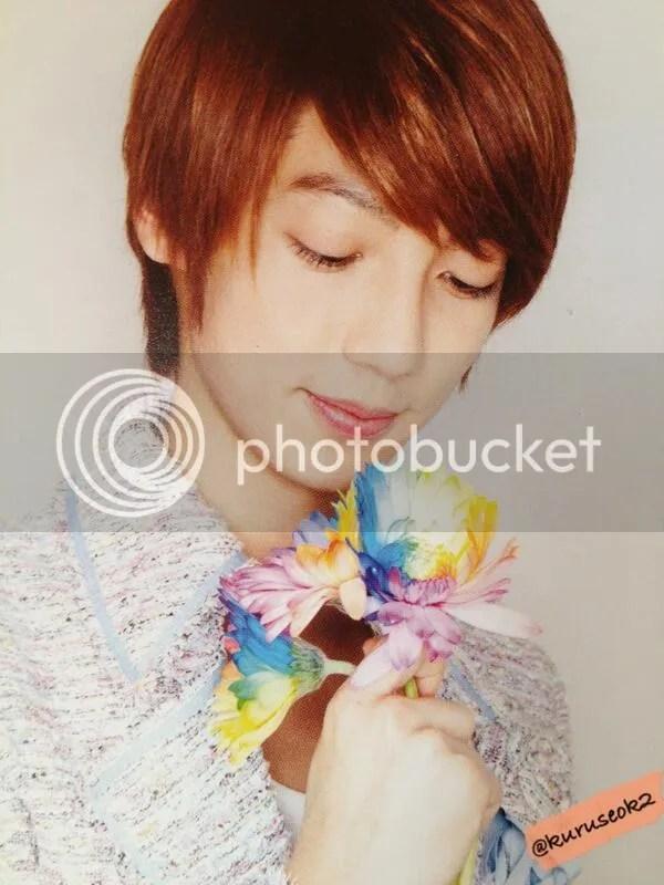 cr: @kuruseok2 (12) photo BLLP8vMCEAAkkDm_zps1a21ca9b.jpg