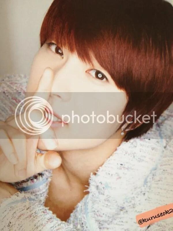 cr: @kuruseok2 (8) photo BLLQ5etCIAAbviM_zps5058a953.jpg