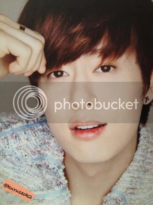 cr: @kuruseok2 (4) photo BLLUoUcCcAACuRa_zps8c2b1a4f.jpg