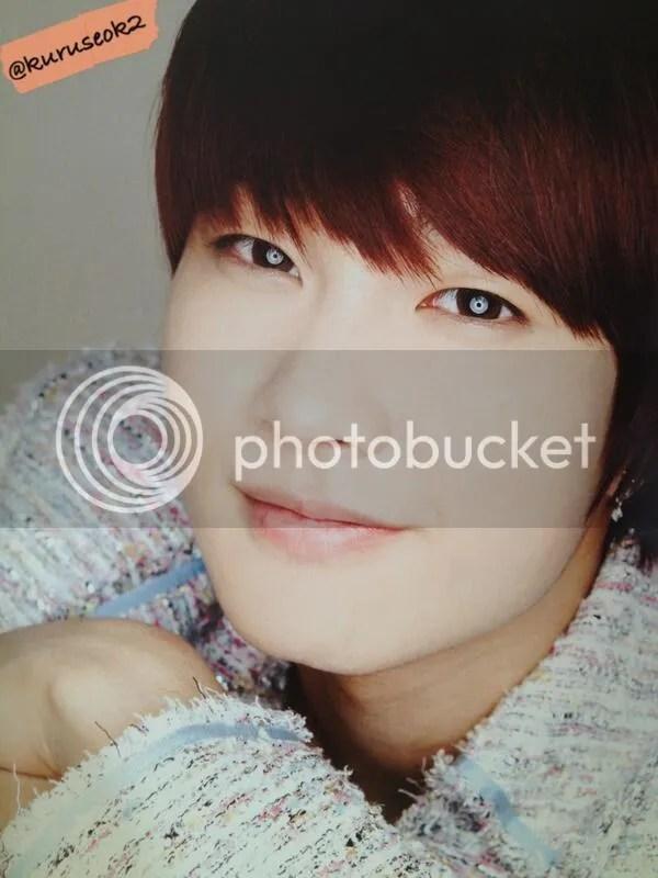 cr: @kuruseok2 (6)