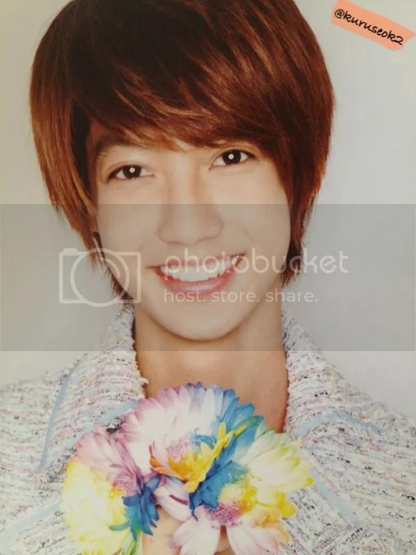 cr: @kuruseok2 (7) photo BLLZc7TCQAAWIyT_zpsf6220126.jpg