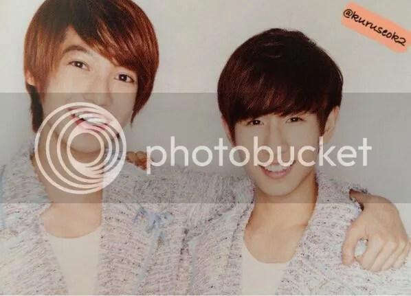 cr: @kuruseok2 (1) photo BLLdnfNCEAIBRAz_zpsf5a0d4d2.jpg