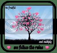 Raising (& Teaching) Little Saints Blog Hop
