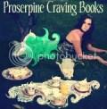 Proserpine Craving