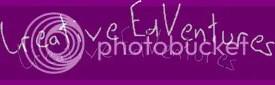 Creative EdVentures