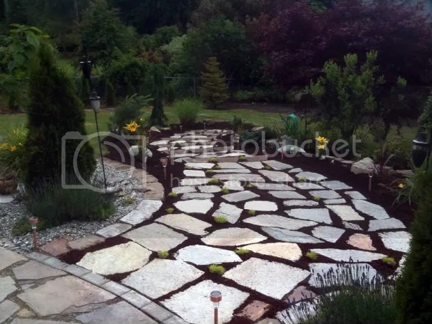 landscaping services company kitsap