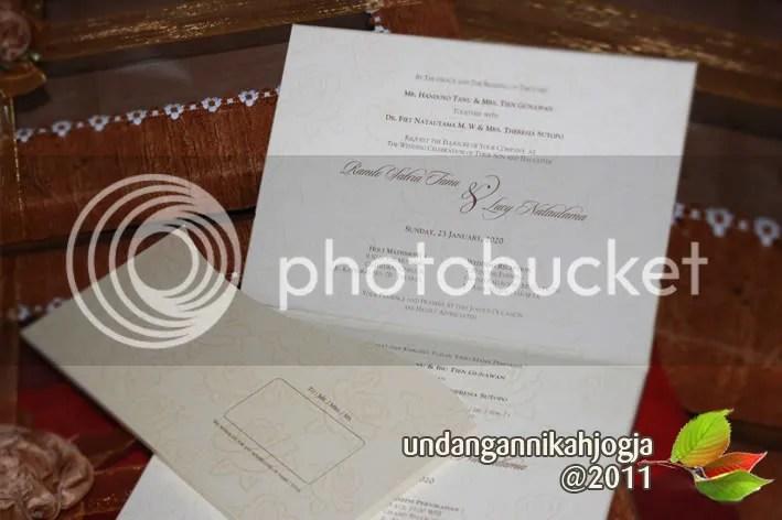 undangan nikah jogja UE05