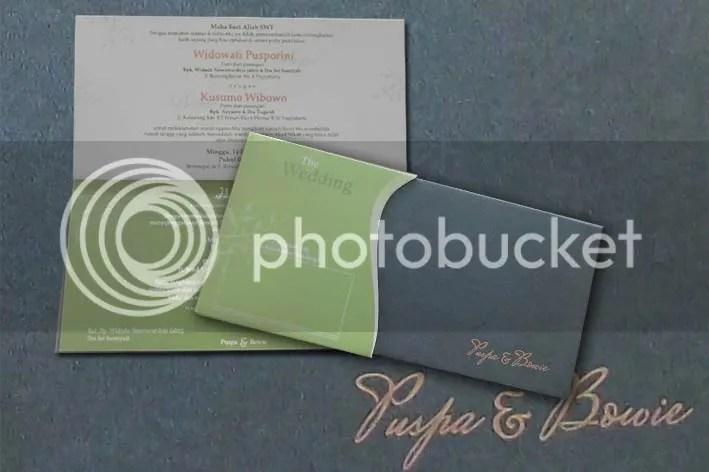 undangan nikah jogja HC01