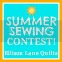 Ellison Lane Quilts