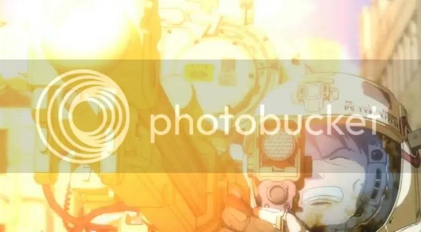 photo anime1_zpse964715d.jpg