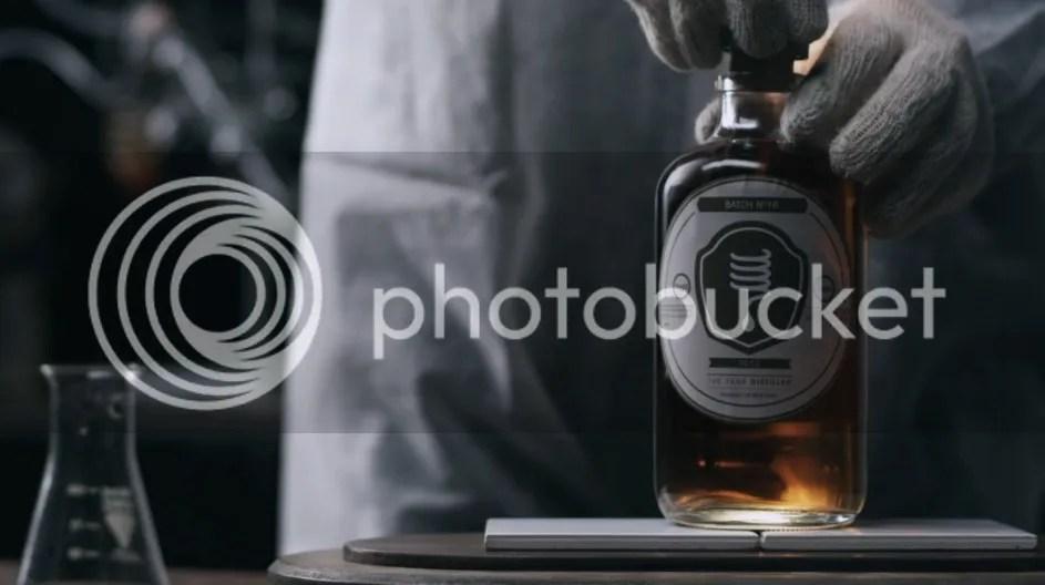 distill.jpg