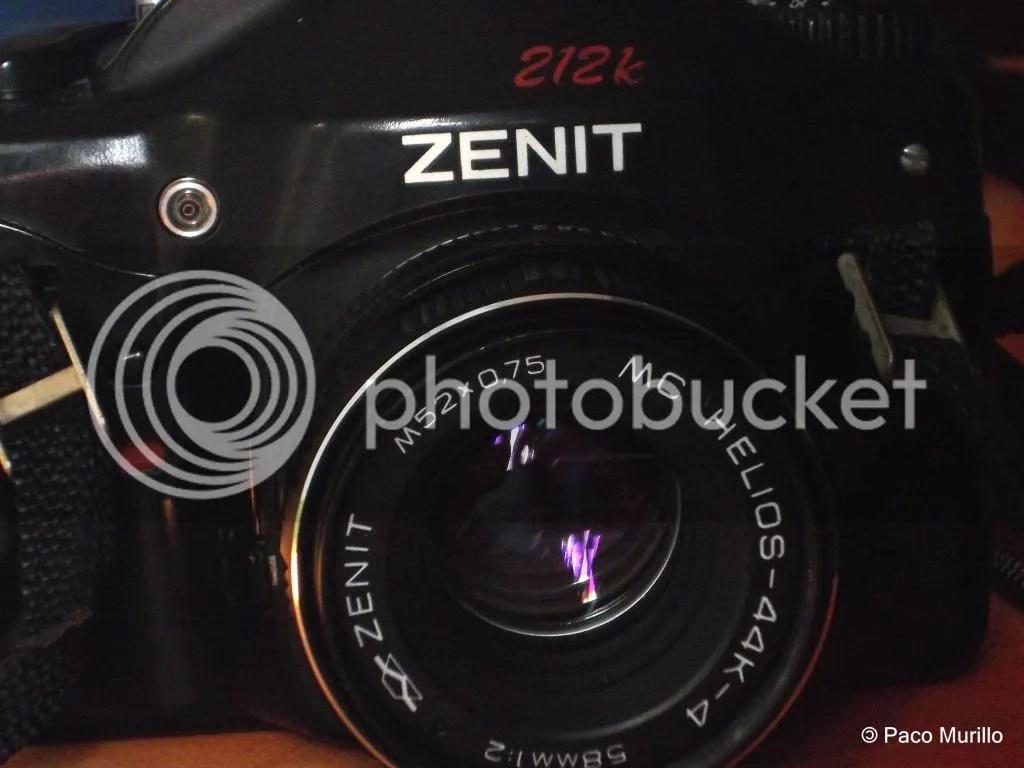 Zenit 212k - 2 photo zenit_2_zpsc36edcb9.jpg