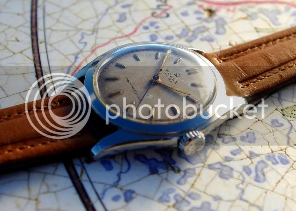 photo Rolexoyster608211_zpsbb8ba44d.jpg