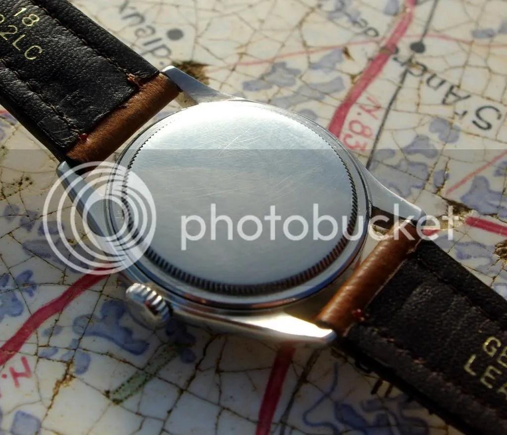 photo Rolexoyster60824_zps99511bc4.jpg