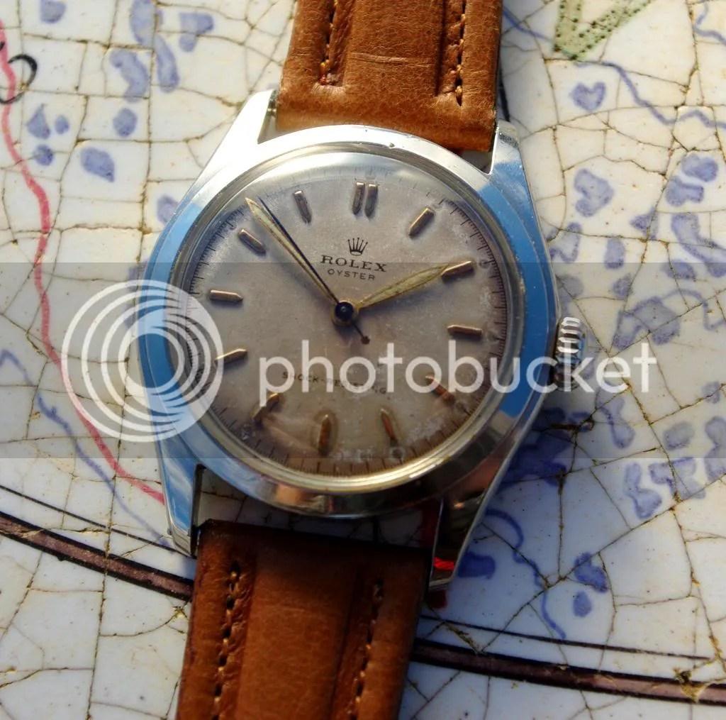 photo Rolexoyster60827_zpsbfeded86.jpg