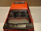XR3i - Modelzone photo DSC00258_zpsfb79eda6.jpg