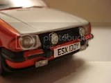 XR3i - Modelzone photo DSC00262_zpsbe9bde49.jpg