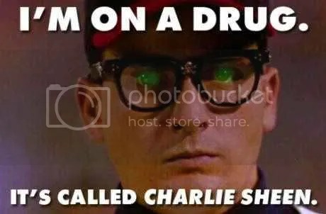 Sheen Drug
