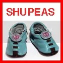 Shupeas