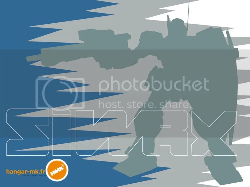 photo promo-rgm-siwrx.jpg