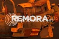 REMORA, HMK, hangar-mk.fr