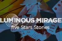 FSS-Luminous-Mirage.jpg