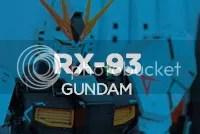 RX-93 ver Ka, hangar-mk.fr, hangar mk, HMK, plamo, gunpla, gundam