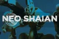 neo shaian, makoto kobayashi, hangar-mk, site hmk, forum hangar mk, mecha+