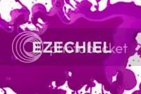 ezechiel hangar mk, hmk, mecha+