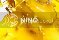 nino, hangar-mk, mecha+, site hmk, forum hangar mk