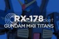 photo gundam-MK-II, gundam, zeta gundam, gunpla, hangar-mk.fr, hmk