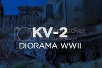 kv-2, site hmk, forum hangar-mk