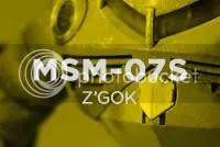z gok, zeon, gundam, hangar-mk, site hmk, forum hangar mk, gunpla