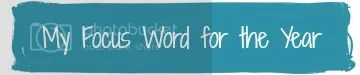 photo Focus Word Header.jpg