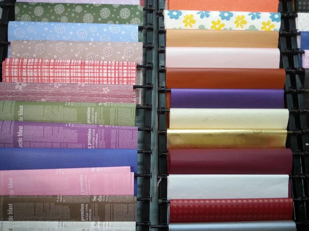 Ngan Thong Paper Shop (6/6)