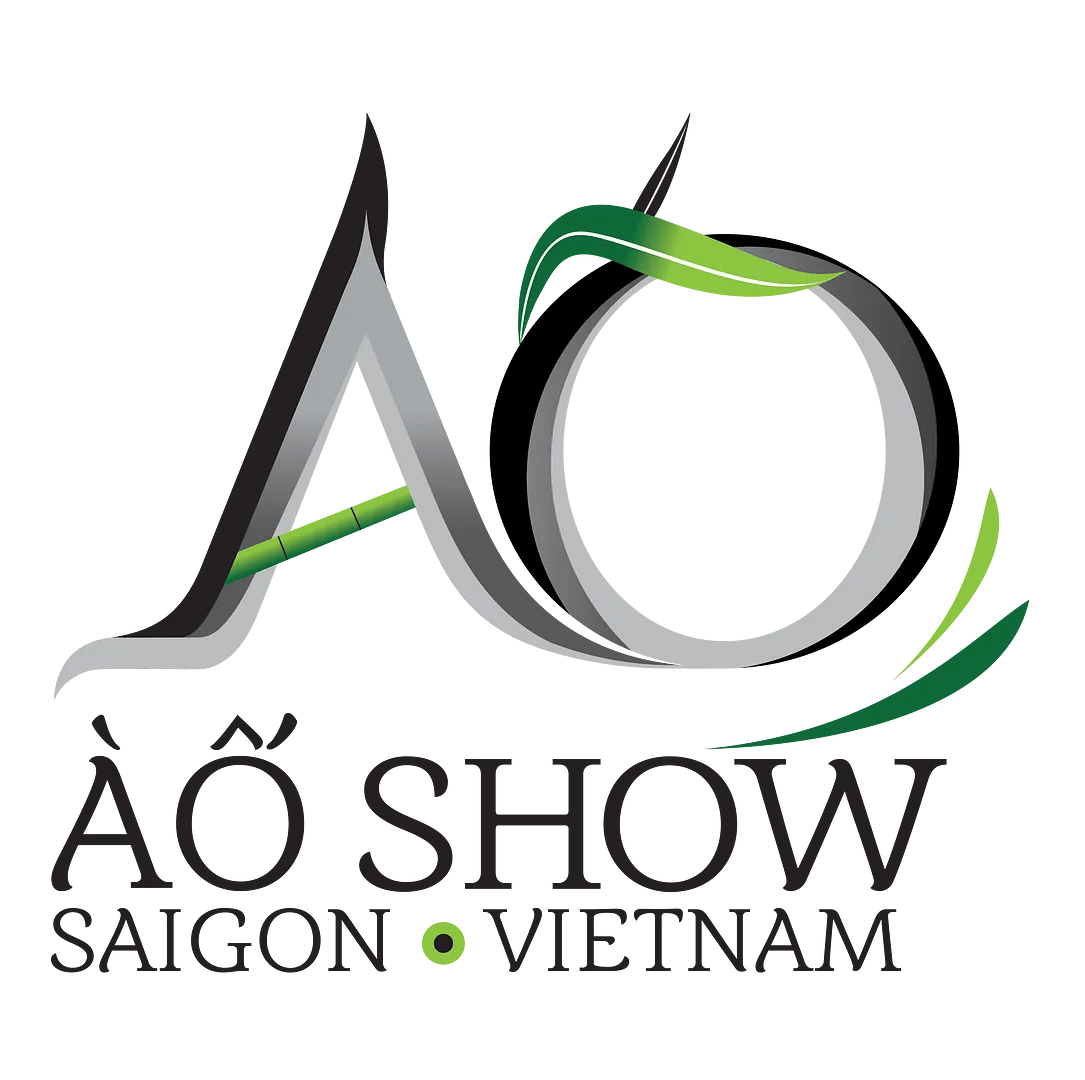 photo LOGOAOSHOW_full_nentrang_zpsdcbb2c64.png