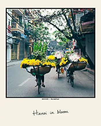 photo Postcard-29_zpsf516ca22.jpg