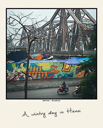 photo Postcard-4_zpse7e73af0.jpg