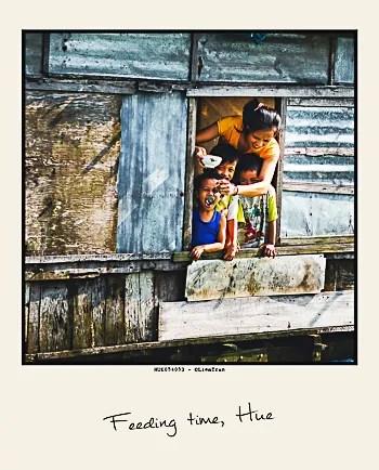 photo Postcard-53_zpsd53d25d5.jpg