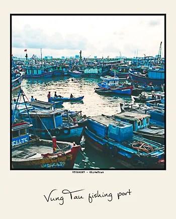 photo Postcard-65_zps773e722a.jpg
