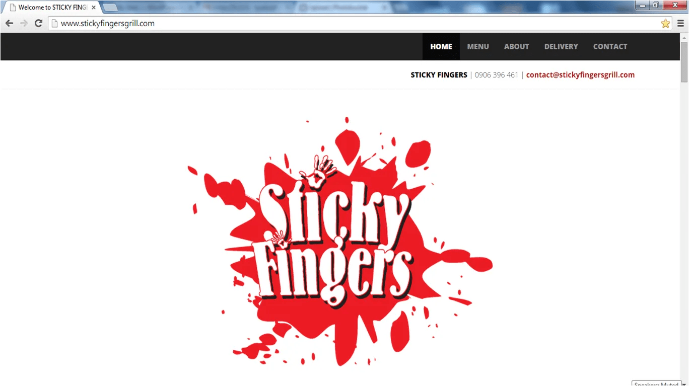 photo stickyfingers_zpsf750de12.png