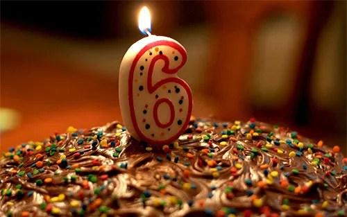 photo happy-6th-birthday-cake_zpspukoq6ev.jpg