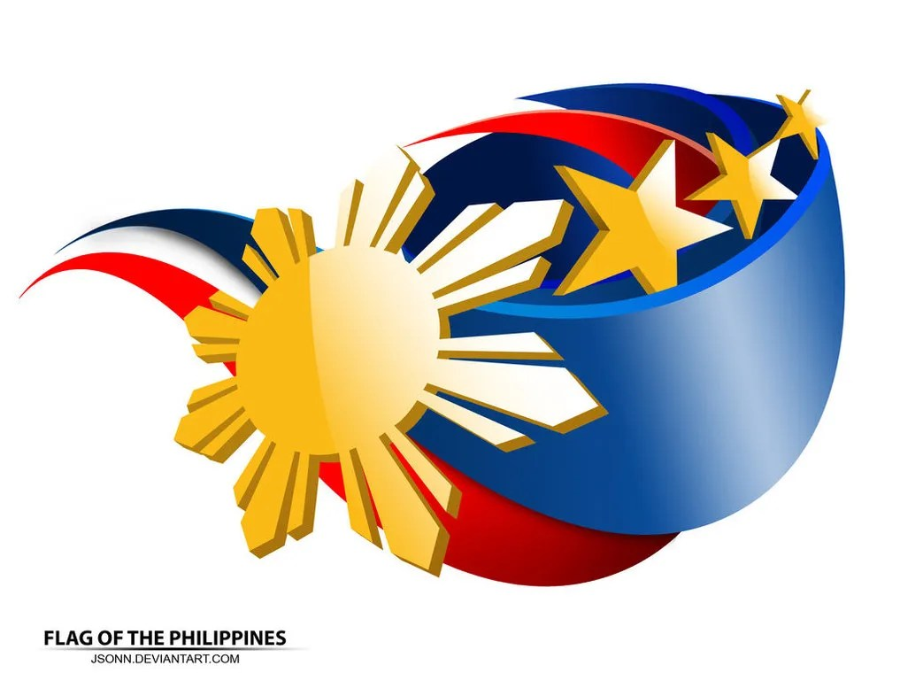 photo flag_of_the_philippines_by_jsonn-d2v0tct_zpssnqjrsbw.jpg