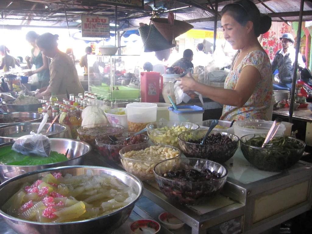 photo mekong3_zps1888d690.jpg
